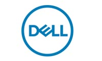 dell-notebook-pc