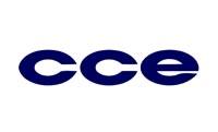 cce-informatica-kgs