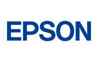 epson-kgs-informatica