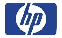 hp-manutencao-kgs-informatica